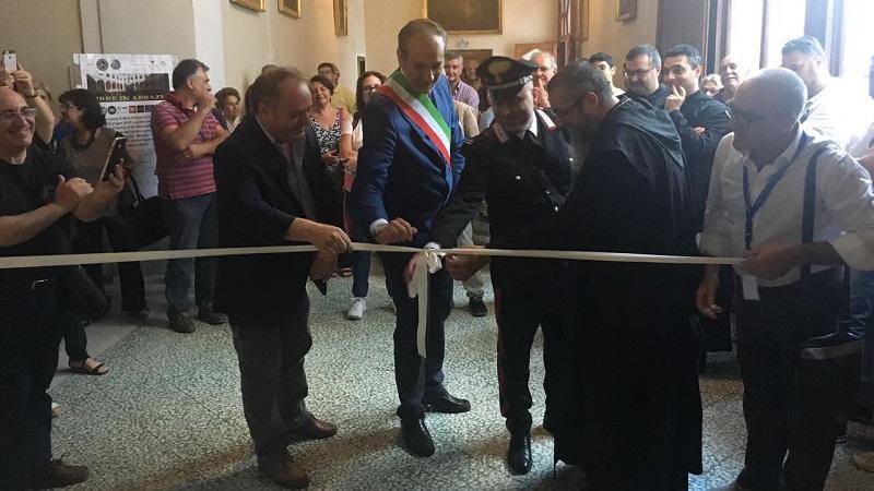 San Martino, inaugurata la rassegna di birre artigianali