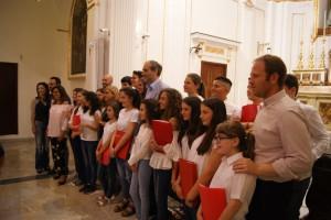 concerto-veneziano