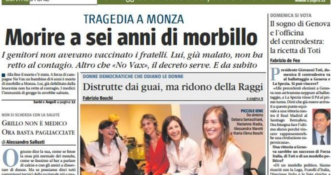 il_giornale-2017-06-23-594c95949558bcope