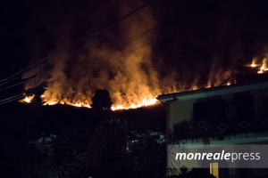 incendio-piano-geli-1