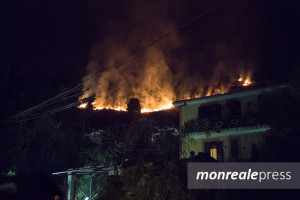 incendio-piano-geli-2