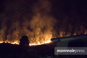 incendio-piano-geli-4