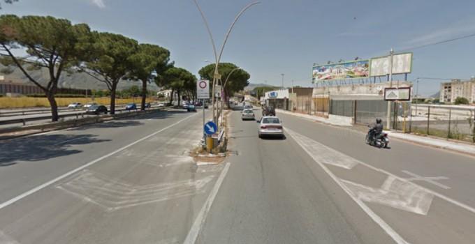 via-regione-siciliana