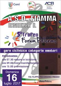 fiamma_locandina_2017