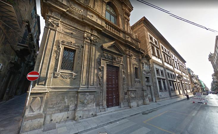 Regionarie Sicilia, corsa a 9 per il candidato M5s governatore