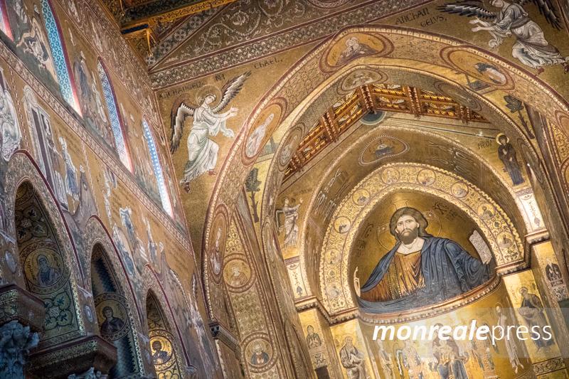La Sicilia si presenta al mondo alla Bit di Milano: ma Monreale rimane a casa