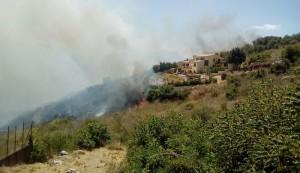 incendio-caputo1