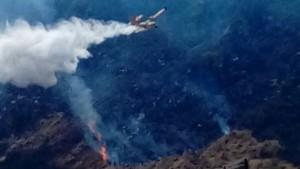 incendio-panoramica2