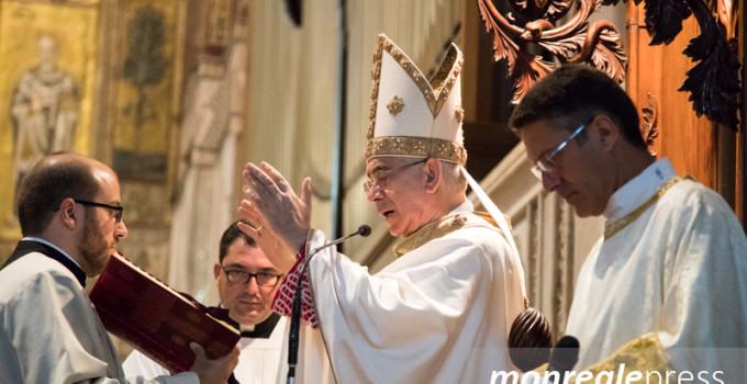mafiosi pastorale credente monsignor pennisi