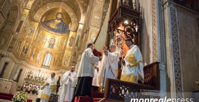 episcopale