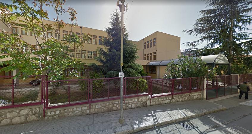 Scuole a Monreale, si cambia: unico comprensivo e maxi-istituto per le frazioni