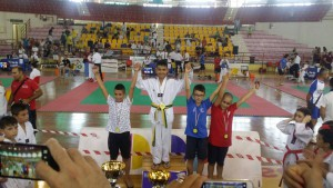 taekwondo-atleti-1