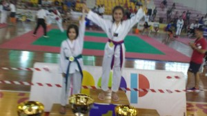 taekwondo-atleti-3