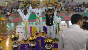 taekwondo-atleti-4