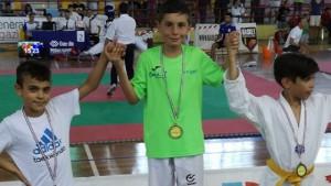 taekwondo-atleti-5