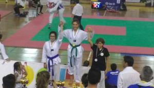 taekwondo-interregionali-2