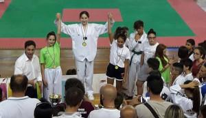 taekwondo-interregionali-3