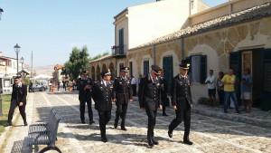 carabinieri-ficuzza1