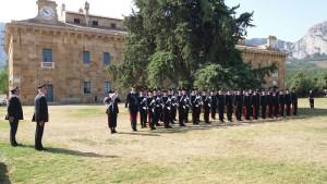 carabinieri-ficuzza2