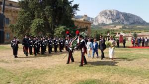 carabinieri-ficuzza3
