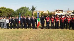 carabinieri-ficuzza5