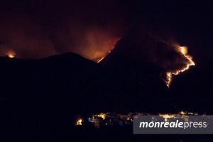 casaboli-incendio-1