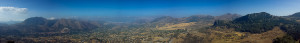 panoramica-torretta-forestale