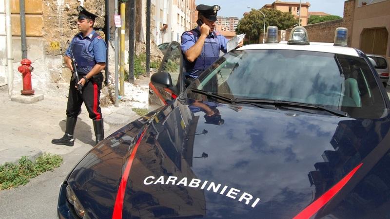 Colpo alla mafia: 95 arresti tra Resuttana, San Lorenzo e Tommaso Natale