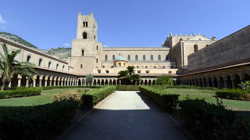 Un percorso inedito e un biglietto unico per visitare Duomo, Museo ...