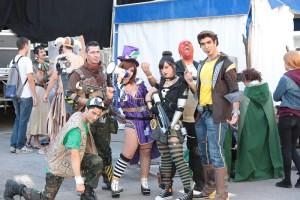 comic-convention1