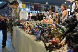comic-convention2
