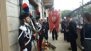 commemorazione-ievolella1