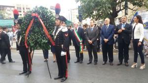 commemorazione-ievolella2