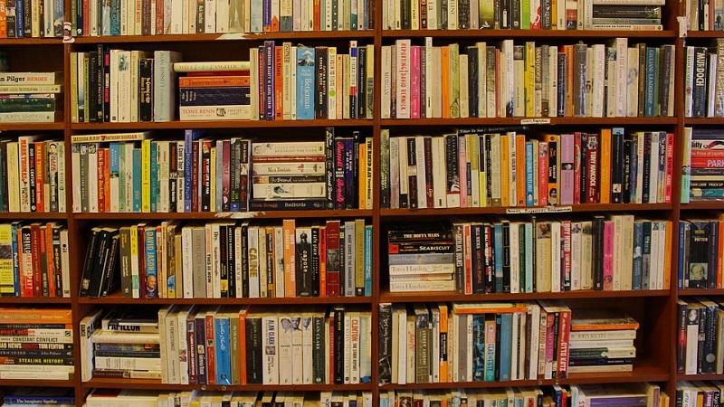 L'ok dalla Regione: si possono richiedere i libri di testo gratuiti per la scuola