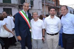 villaciambra-processione2