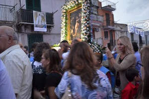 villaciambra-processione4