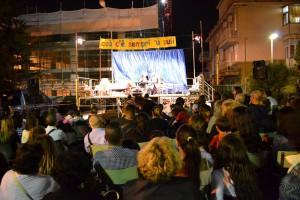 villaciambra-processione6