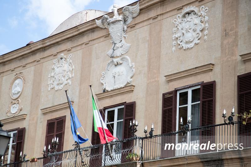 Discarica di Zabìa, il Governo rimborsa le spese di bonifica al comune di Monreale