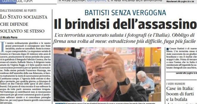 il_giornale-2017-10-08-59d9ac13a2de6cope