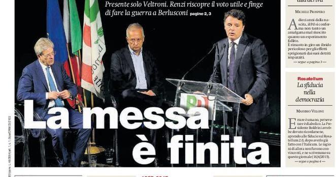 il_manifesto-2017-10-15-59e28941029b2cope