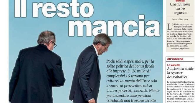 il_manifesto-2017-10-17-59e52e385af24cope