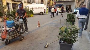 lavori-piazzetta-vaglica-3