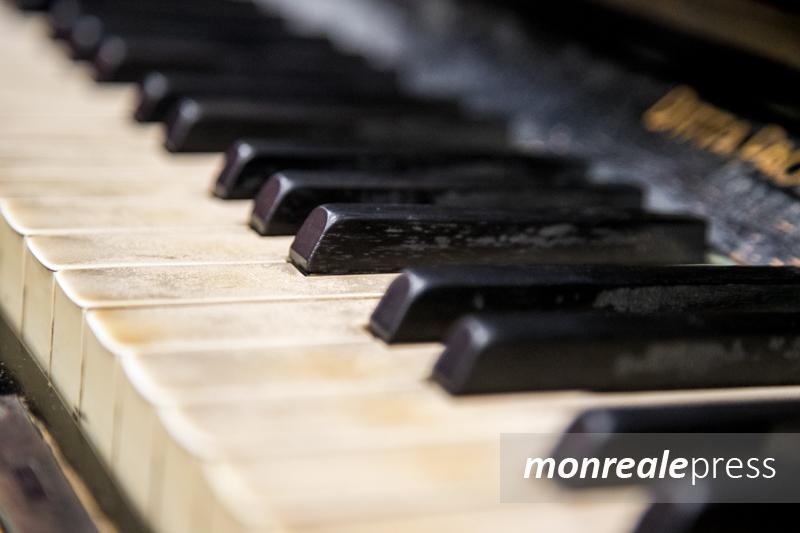 Monreale, il programma della 13esima Stagione Concertistica dell'Ordine Costantiniano