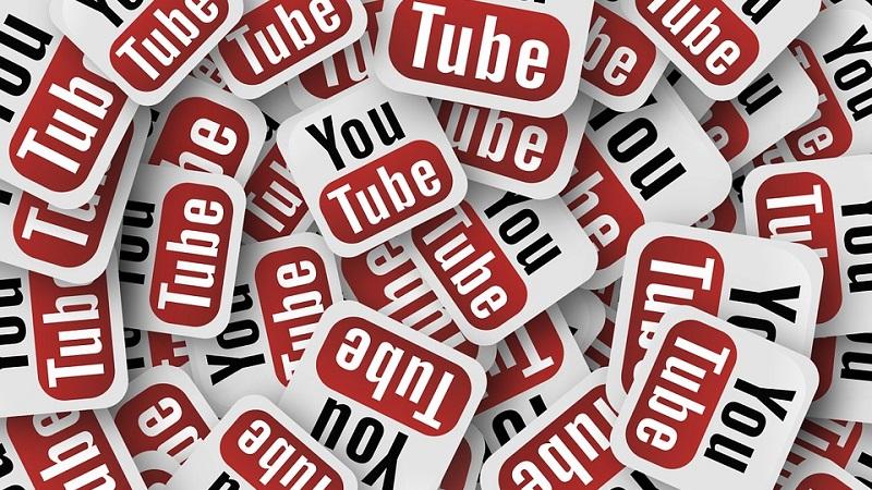 """Tra blog e youtuber cambia il modo di """"criticare"""""""