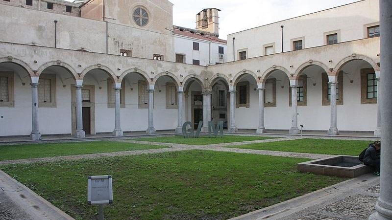 A Palermo musei aperti anche a Ferragosto: ecco quali