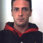 Umberto Milazzo