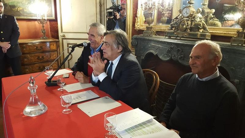 E' ufficiale, tornano a Palermo gli Internazionali Wta femminili di tennis
