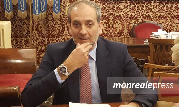 """Monreale, la lettera aperta al sindaco Capizzi: """"Da lei tante promesse ma…"""""""