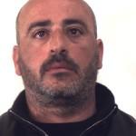 Francesco Lo Iacono