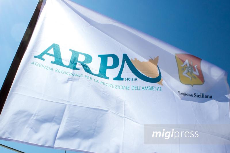 Monreale, l'ex discarica di Zabìa non è inquinata: i risultati delle analisi dell'Arpa